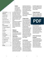 OT902 Manual.pdf