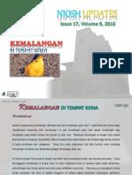 ArtikelkemalanganOSH.pdf