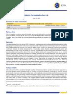 352766680-anand-lok-pdf
