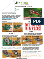 dengue treatment.pdf