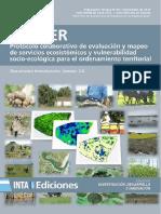 Ecoser_Protocolo