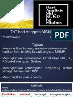 Dari Analisis SKL, KI, KD ke SIlabus.pptx