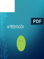 Mi presentación.pptx