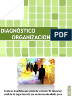 120417881-Diagnostico-Organizacional.pptx