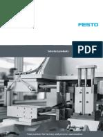 Distributor-Catalogue_2017_EN.pdf