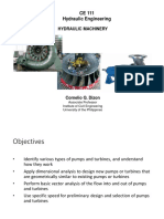 CE 111 - 02a Hydraulic Machinery-Turbines.pdf
