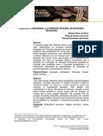 educacaoprofissionaleaformacaointegralnasociedadebrasileira.pdf