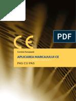 Marking.pdf