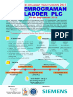 Poster Lomba PLC Revised