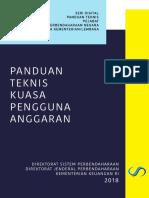 Panduan-Teknis_KPA_Final.pdf
