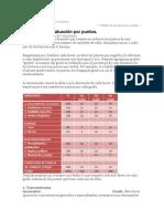 valuacion de puestos por puntos.docx