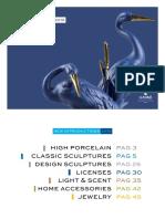 2019 LLADRO NEW SS.pdf