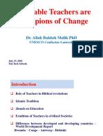 Pak Turk Schools.pptx