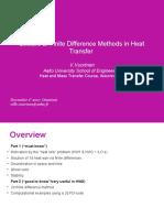 Lecture02_ConductionB_1d_2d_Numerics.pdf
