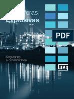 WEG-cartilha-de-atmosferas-explosivas-50039055-catalogo-portugues-br.pdf