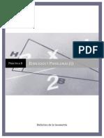 Practica 8_Ejercicios y Problemas-I (con soluciones).pdf