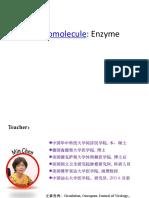 W2D3 TBL-Enzyme (2)