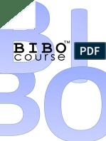 Sg Iptop Bibocourse2016