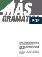 Aula_internacional_4_M_225_s_gram_225_tica.pdf