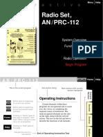 PRC112