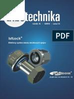 TriboTechnika_6_2018