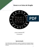 Armanen_Runes_e_as_Veias_do_Dragao.pdf