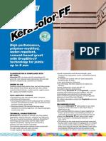 131 Keracolorff Gb