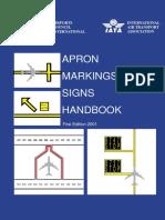 70899316-Apron-Markings-amp-Signs-Handbook-Published-2001.pdf