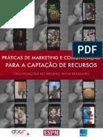 Práticas-de-marketing-e-comunicação-para-a-captação-de-recursos-organizações-do-terceiro-setor-brasileiro