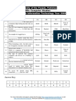 Introduction-to-Information-Technology-Year-2006.pdf