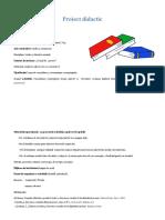 DOCX Document Nou