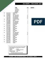 DCA400SPK Rev 0 Manual Part95