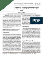 IRJET-V5I620.pdf