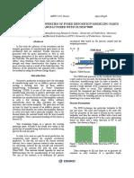 fdm 1.pdf