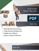 160261-logistics-template-16x9.pptx