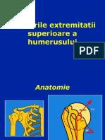 277749243 Fractura de Humerus