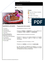 Hoja de impresión de Sobaos pasiegos.pdf