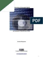 Elaborazione delle immagini digitali nel fenomeno delle interferenze aliene