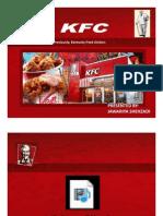KFC Download Free