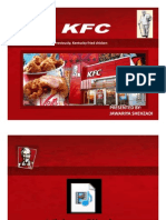 information system used by kfc Kfc are owned by yum and currently use the micros point of sale system you can learn more about the micros point of sale system at expert market us.