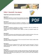 CFQ9_exercicios1