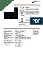 Datasheet_EHF6241FOK (1)