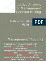 Evolution of Management Thought.pptx