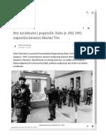 KLIX članak Iseljavanje JNA iz Kasarne Maršal Tito 1992.pdf