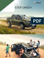 Folheto Online Rm001018 Oroch Express Jul 18