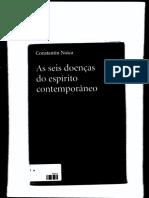 as-seis-doenas-do-espirito-contemporaneo.pdf