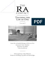 the_ra_contact_volume_1.pdf