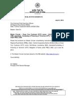 1.kyc.pdf