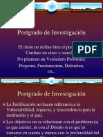 Cultura de Investigacion 1