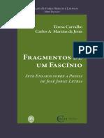 fragmentos_de_um_fascinio.pdf